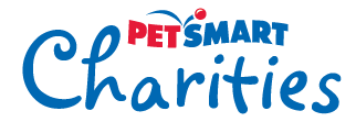 petsmart_charities_sm_logo.png