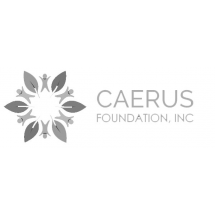 Caerus Foundation